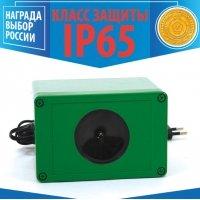 Ястреб 400 Pro